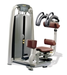 Technogym Selection Rotary-Torso