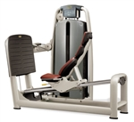 Technogym Selection Seated Leg Press