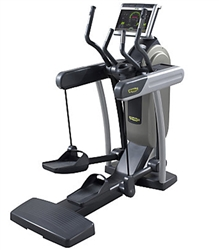 TechnoGym-Vario-700i-Total-Body-Elliptical