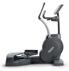 Technogym Cardio Wave 700i Crossover Gymstore Com
