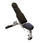 TKO Flat Incline Decline Bench