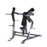 TKO Chest Press 900PLCP