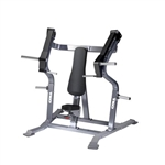 TKO Incline Chest Press 901PLIP