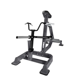 TKO Incline Lever Row 906R