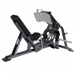 TKO Squat Leg Press 908LP