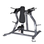 TKO Shoulder Press 913SP