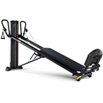 Total Gym Elevate Encompass Trainer