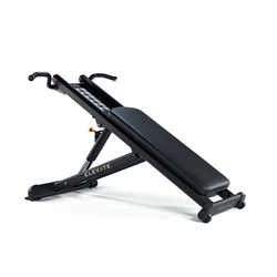 Total Gym Elevate Pull-Up Trainer