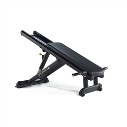 Total Gym Elevate Press Trainer