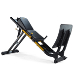 Total Gym Elevate Plyometric Jump Trainer