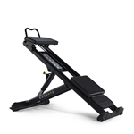 Total Gym Elevate Core Adj Trainer