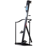 VersaClimber ALX Model w/ Heart Rate and Cross Crawl Motion