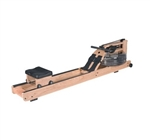 WaterRower Oxbridge