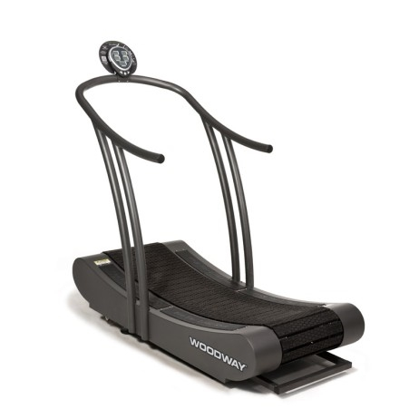 Woodway Curve Treadmill Gymstore Com