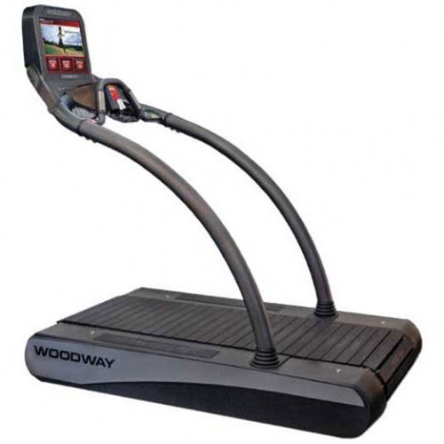 Woodway Desmo Elite Treadmill Gymstore Com