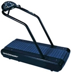 woodway-desmo-s-treadmill