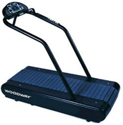 Woodway Desmo S Treadmill Gymstore Com