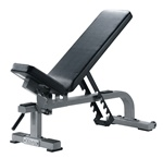 York-Flat-To-Incline Bench