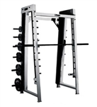 York-Counter-Balanced-Smith-Machine